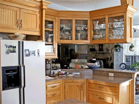 kitchen overhead cabinets kitchen overhead cabinets intended for inspire house 2390
