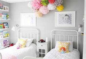 girl boy shared bedroom ideas decoseecom With think designing girl room ideas