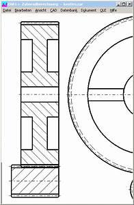 Zahnrad Modul Berechnen : hexagon infobrief nr 148 ~ Themetempest.com Abrechnung