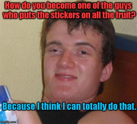 College Guy Meme - 10 guy finally graduated from college imgflip