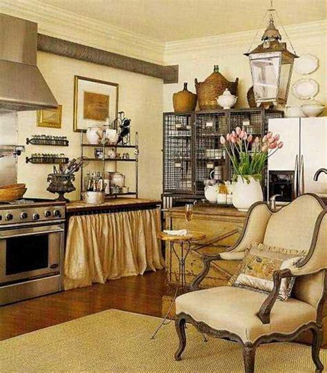 vintage kitchen decor vintage italian kitchen decor