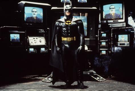 bsp  advent calendar day  superhero film trivia