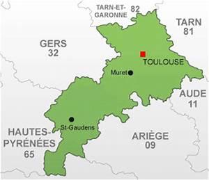 Leboncoin 31 Haute Garonne : haute garonne ~ Dailycaller-alerts.com Idées de Décoration