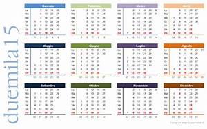 calendario 2015 annuale calendario 2015 da stare scarica