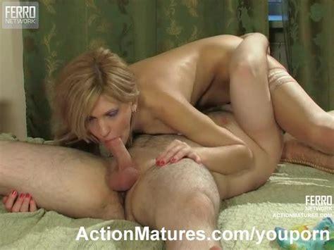 Hardcore Milf Sex - Free Porn Videos - YouPorn
