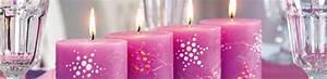 Kerzen Online Kaufen : kerzen selber machen online kaufen bastelshop ~ Orissabook.com Haus und Dekorationen