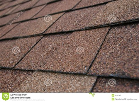 Roof Shingle Detail Stock Image. Image Of Roof, Layered Seattle Roof Repair Applied Roofing Services Aluminum Miami Rain Proof Davis Spartanburg Sc Red Inn Chapel Hill San Francisco Certainteed Products