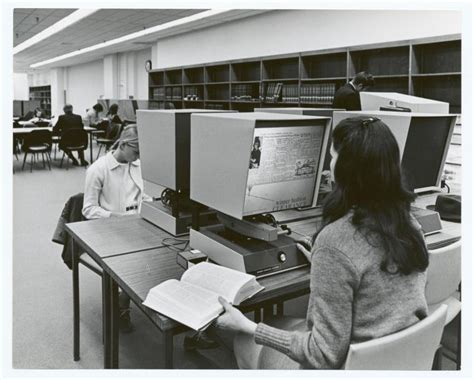 tcl time machine touros  library part