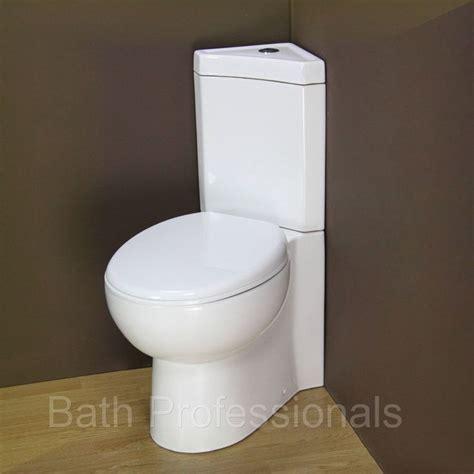 25 best ideas about corner toilet on tiny