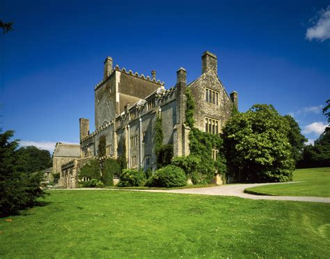 Day Trips for Groups in South West England - Greatdays ...