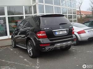 Mercedes Ml W164 Zubehör : mercedes benz ml 63 amg w164 2009 1 december 2012 ~ Jslefanu.com Haus und Dekorationen