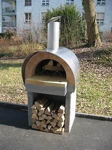 Pizzaofen Kaufen Garten : pizzaofen garten schweiz ~ Frokenaadalensverden.com Haus und Dekorationen