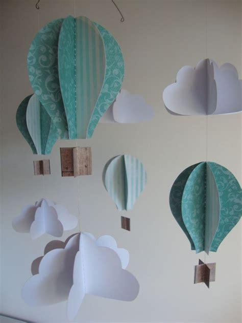idée déco chambre bébé garçon pas cher les 25 meilleures idées concernant bricolage papier sur