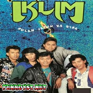 Download lagu iklim kekasih mp3, lirik dan album terbaru serta video full. FULL ALBUM (Iklim - Bulan Jatuh Ke Riba) 1991 | VKlagu MP3 skull Planet lagu Musik