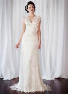 silk wedding dresses pearl wedding dress collection schimmel nz
