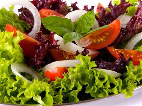 fresh salads sunday december 18th 2011 lk s grab bag