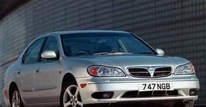 Famous Car Manual  2000