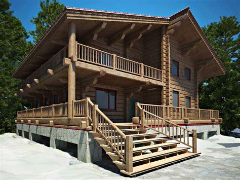 Wooden Houses : + Modelos De Casas De Madeira +dicas Essenciais