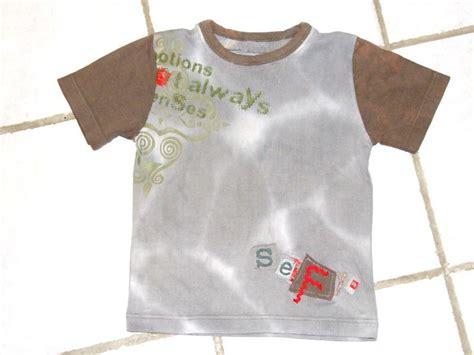 imke version t shirt farbenmix imke page 5 farbenmix addicts