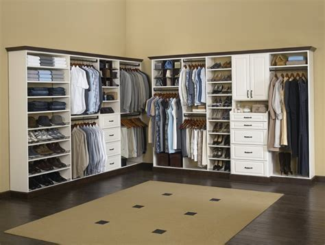Bathroom Closet Shelving Systems   Home Design Ideas