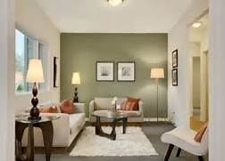 Paint Color Ideas For Living Room by Living Room Paint Ideas With Accent Wall Paint Color Pinterest