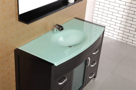 Small Vanity Sink Tops by Cool Black Wooden Panels Small Bathroom Vanities With Tops