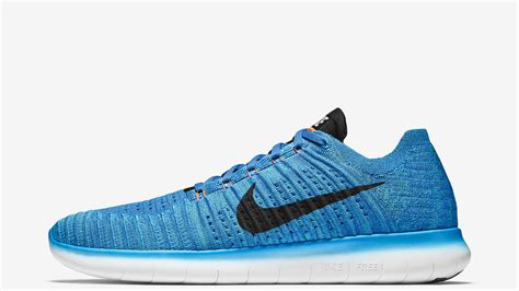 The New Dimensions Nike Free News