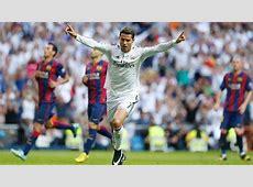Lionel Messi and Cristiano Ronaldo in focus ahead of