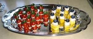 Tomate Mozzarella Spieße : tomate mozzarella t rmchen frucht k se spie e ~ Lizthompson.info Haus und Dekorationen
