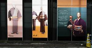 Moderne Japanische Kleidung : japan photo archiv kimono japanische kleidung ~ Orissabook.com Haus und Dekorationen