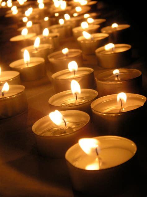 potere delle candele le candele possono essere nocive stetoscopio rivista
