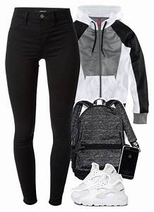 25+ best ideas about Swag on Pinterest   Swag style Sporty fashion and Swag outfits