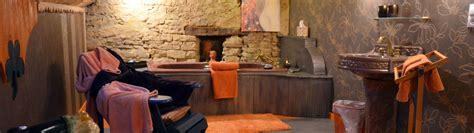 chambres d 39 hôtes tourisme du luxembourg belge en ardenne
