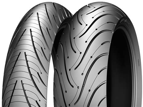 pilot road 4 sport touring tire buyer s guide