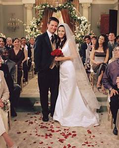wedding dresses in tv show blog With wedding dress tv shows