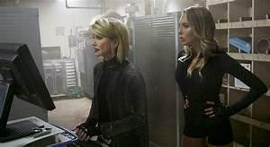 First Look: Olivia Newton-John, Chloe Lattanzi, More Make ...