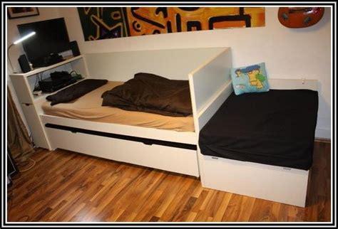 Ikea Odda Bett Anleitung Download Page  Beste Wohnideen