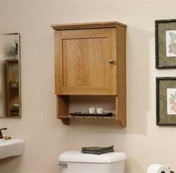 bathroom medicine cabinet ideas oak bathroom medicine cabinets interesting ideas for home