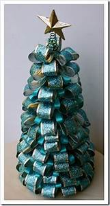226 best images about christmas tree on Pinterest