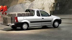 Dacia Utilitaire Occasion : dacia pick up occasion annonce dacia pick up d 39 occasion 21 749 photos v hicule utilitaire ~ Medecine-chirurgie-esthetiques.com Avis de Voitures