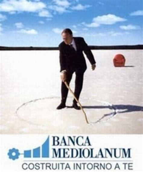 banca mediolanum punta sui pac milanofinanzait