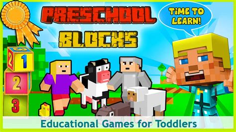 preschool learning apk free 334 | screen 10=x800
