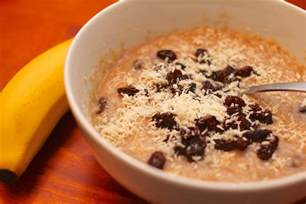 Cream of Wheat Cereal Recipes
