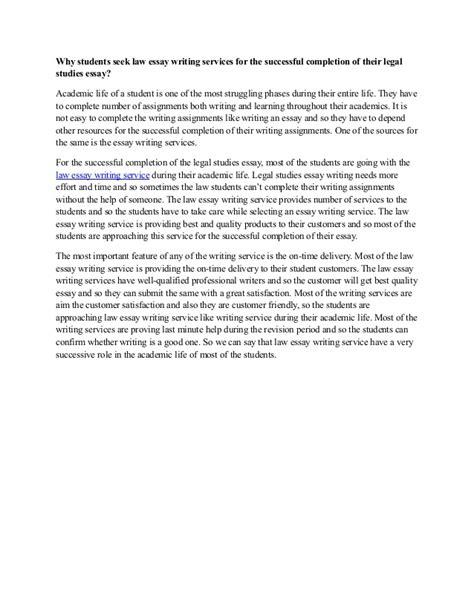 Custom Written Essays Uk - Marriage Definition Essay