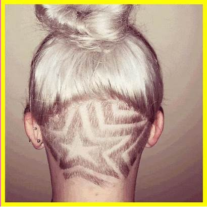 Undercut Hairstyles Coolest Rn Sep Need