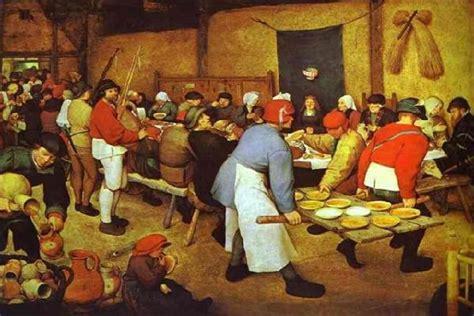 la cuisine au moyen age la cuisine et la gastronomie médiévale recettes épices