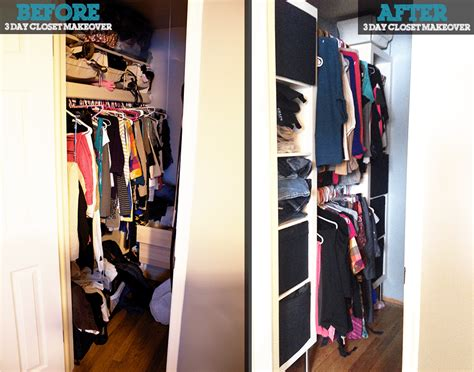 expedition of the great unknown closet remodel part 3