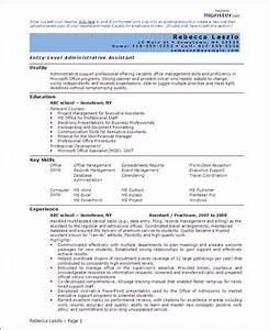 free 6 microsoft word doc professional job resume and cv With free professional resume templates word
