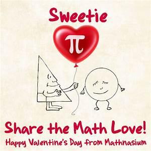 Share the Math Love! | Mathnasium