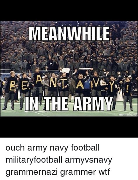 Army Navy Memes - 25 best memes about meanwhile meanwhile memes
